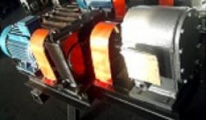 Агрегат насосный   ДС–215